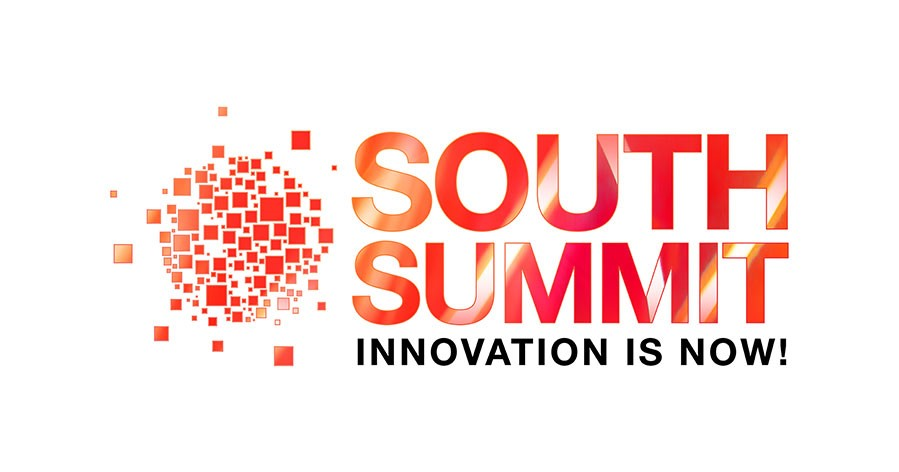 Albacus en South Summit 2016.