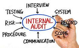 La función de auditoría interna vela por el adecuado control interno y gestión de riesgos de la empresa