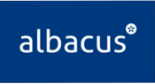 albacus-logo