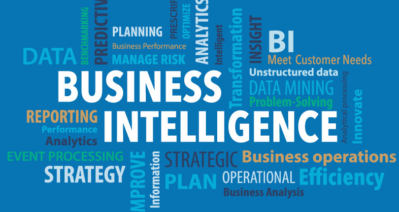 Business Inteligence y Control de Costes