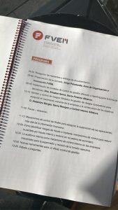 Programa APD Congreso Directivos foto.pdf