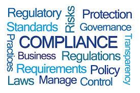Apuntes sobre el Compliance: ¿Y si tenemos una oveja negra?